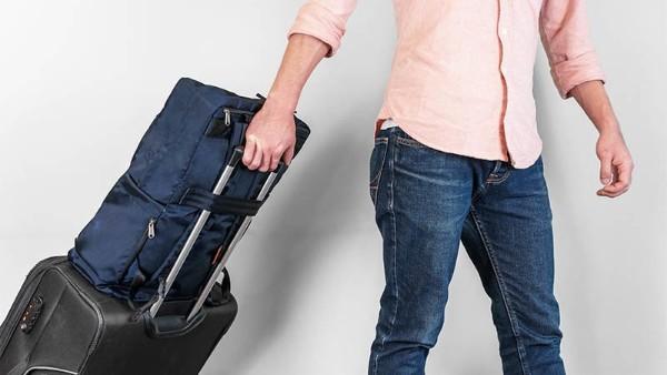 Briefpack17
