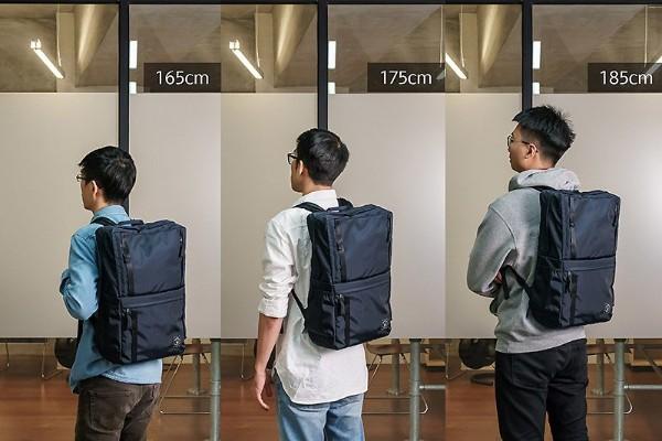 Briefpack20