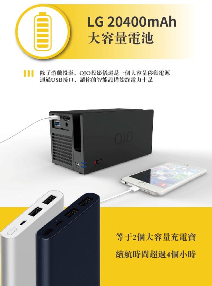 OJO 首部Switch 專屬高清投影機_香港_台灣2