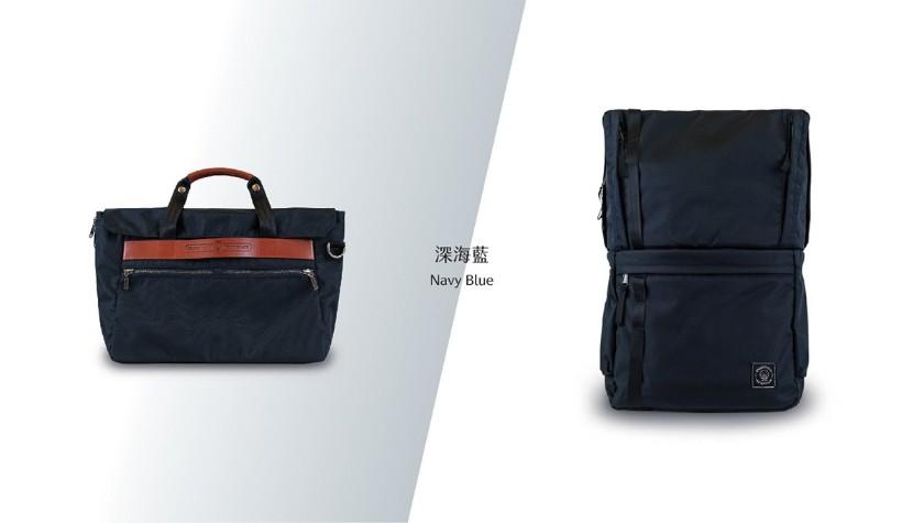 briefpack 00