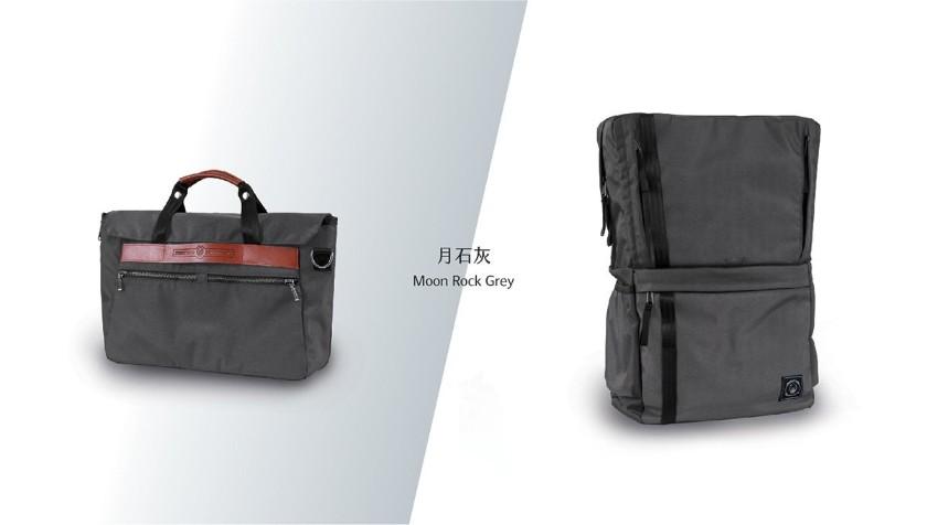 briefpack001