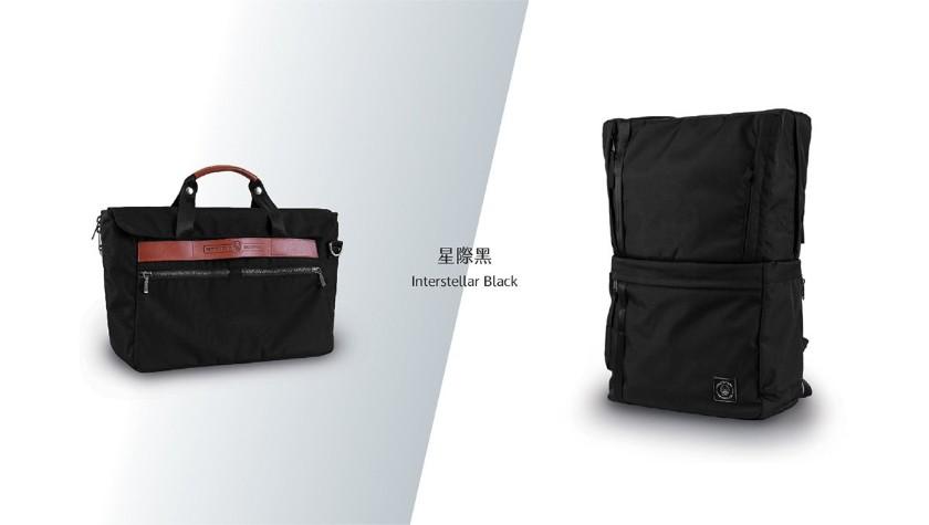 briefpack002