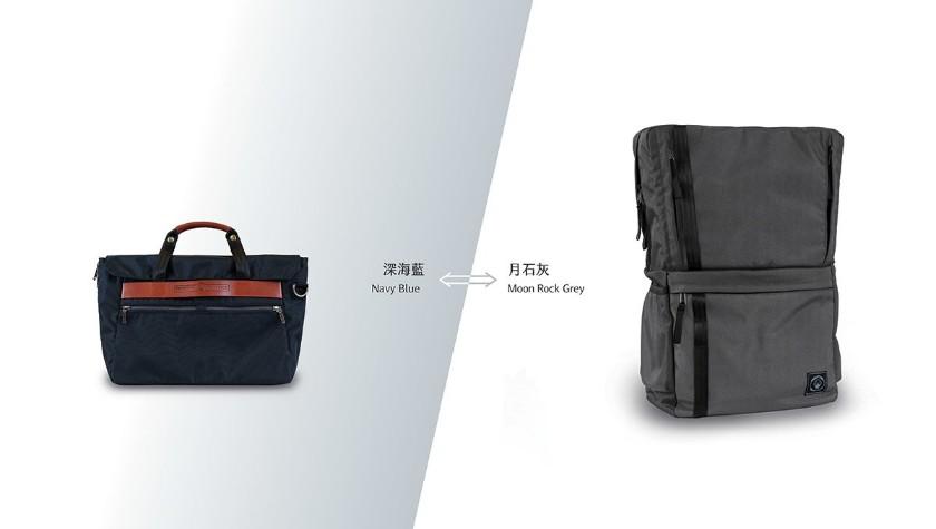 briefpack003