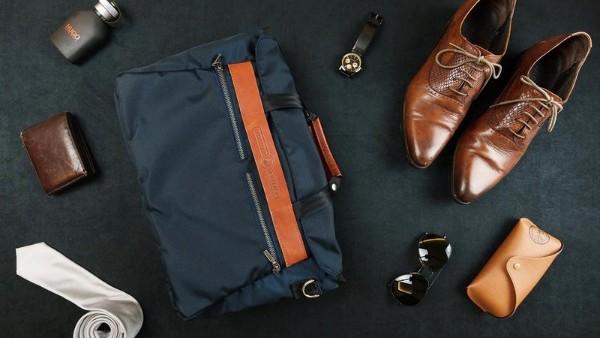 briefpack30