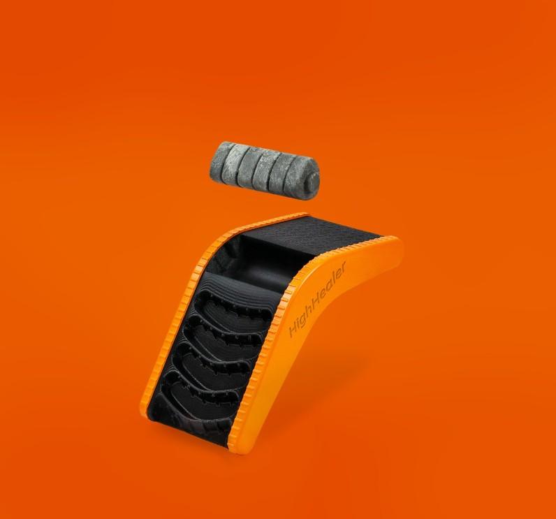 highhealer-orange-bg (1)