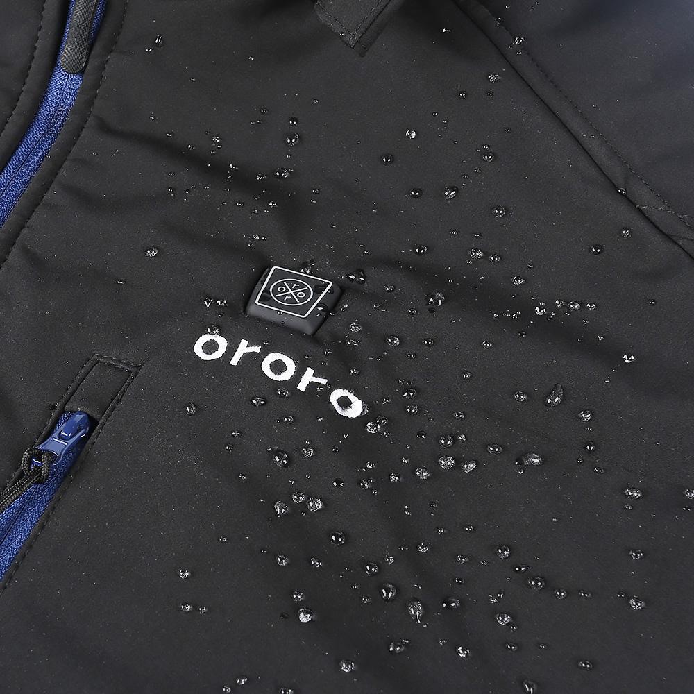 ororo cityjacket7