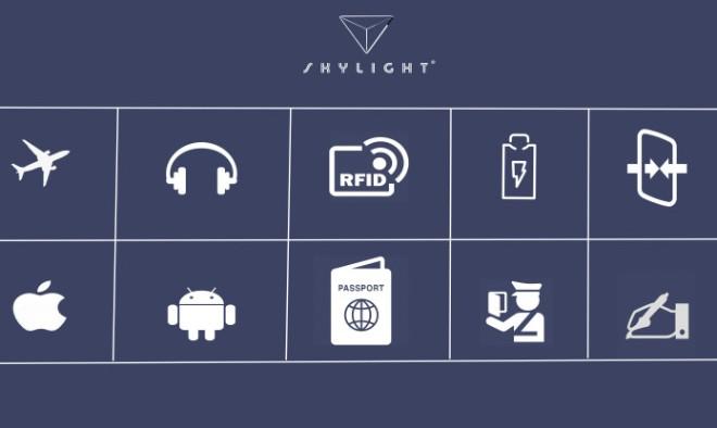 skylight02
