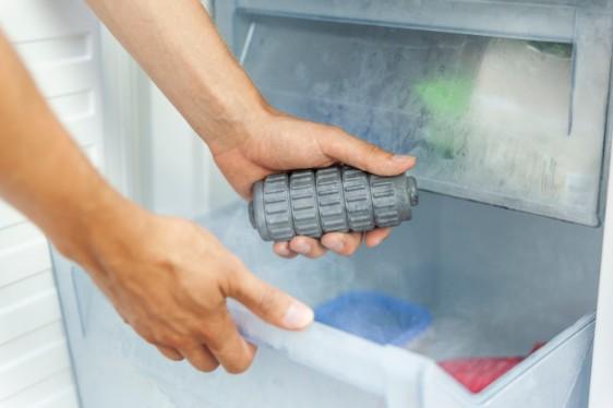 soapstone-freezer (1)