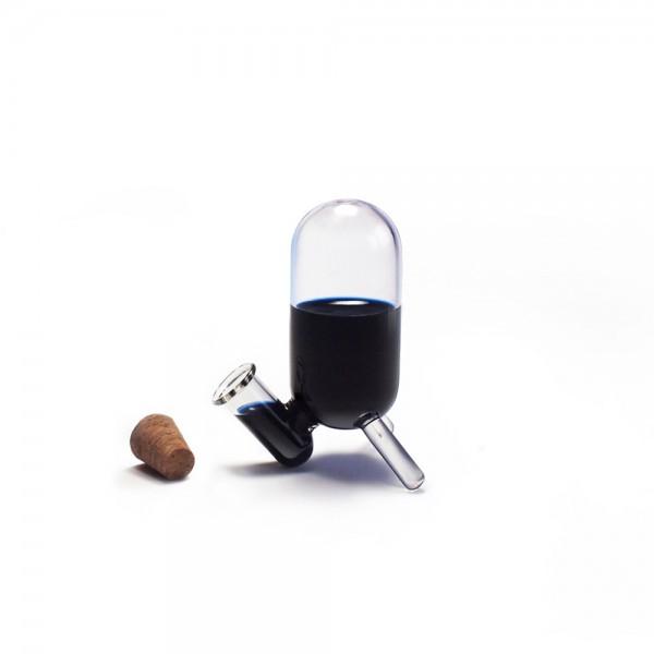 墨瓶(0)直立-軟木塞