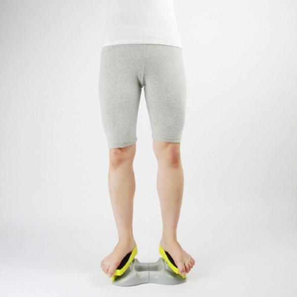 日本 PROIDEA 纖腰翹臀 運動板3