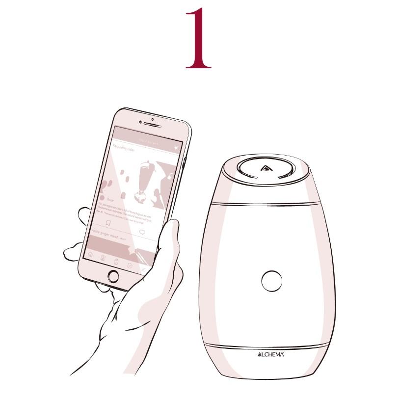簡單三步驟1