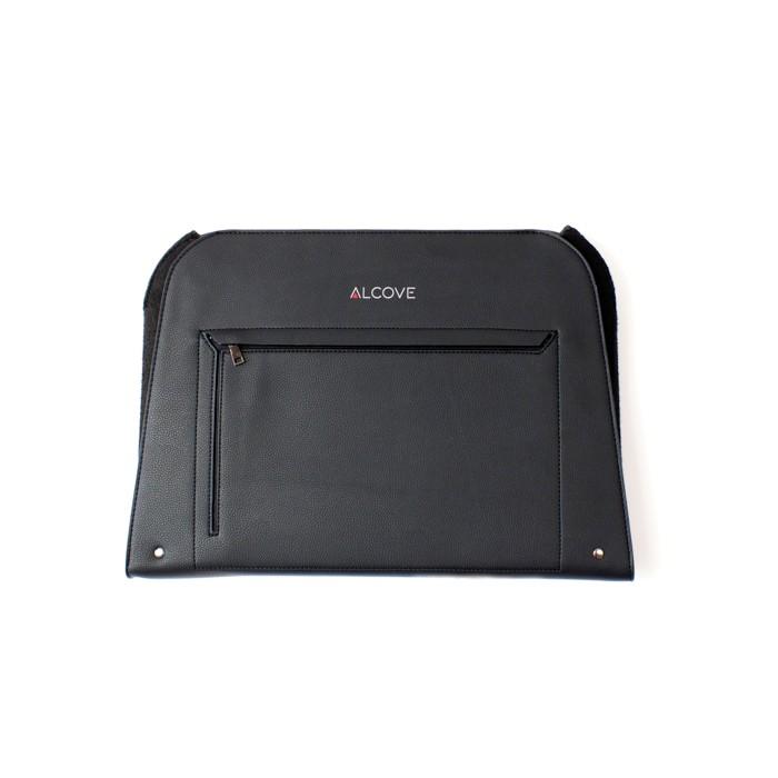 美國 ALCOVE 電腦私隱 保護罩16