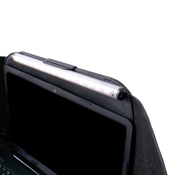 美國 ALCOVE 電腦私隱 保護罩20