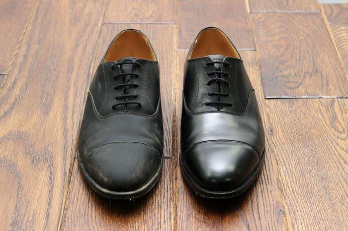 英國 EQUERRY 3合1 擦鞋神器1