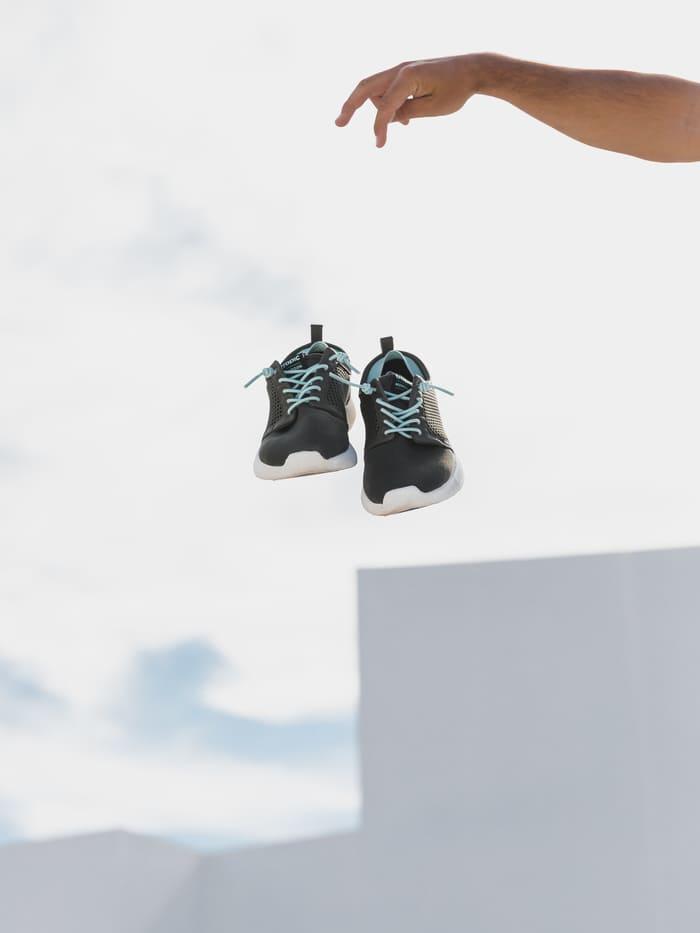 39西班牙 Tropicfeel 最強涉水 旅行運動鞋