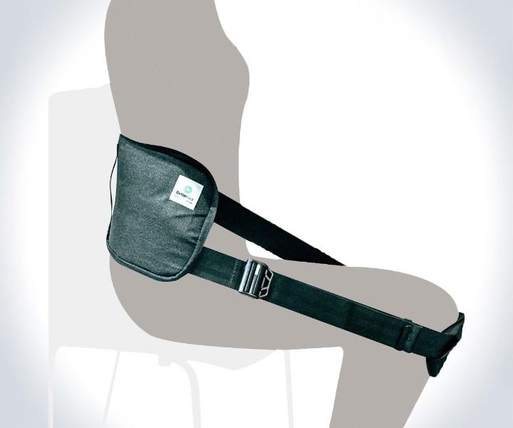 betterback-posture-corrector-23426