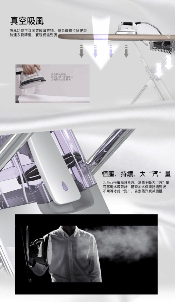 laurastar iron system.007