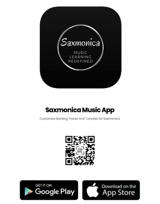 saxmonica89753