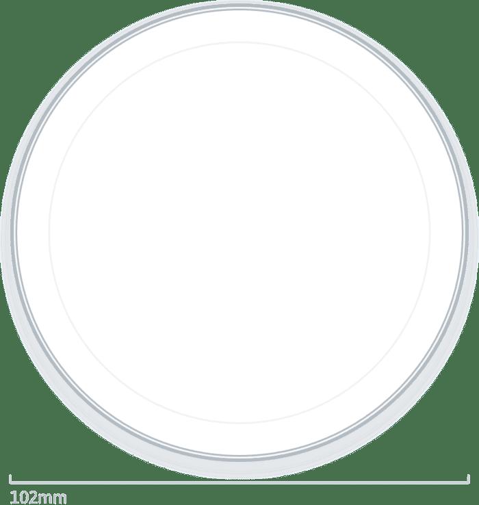 澳洲 Safedome Recharge 世界最薄 藍牙追蹤卡14