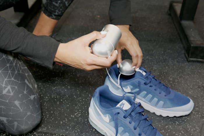 美國 Gotek 鞋子除臭消毒器8