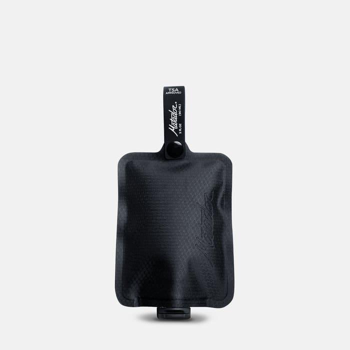 美國 Matador Bottle 便攜旅行沐浴袋1