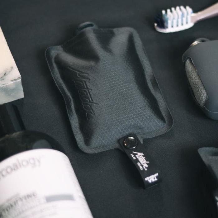美國 Matador Bottle 便攜旅行沐浴袋3