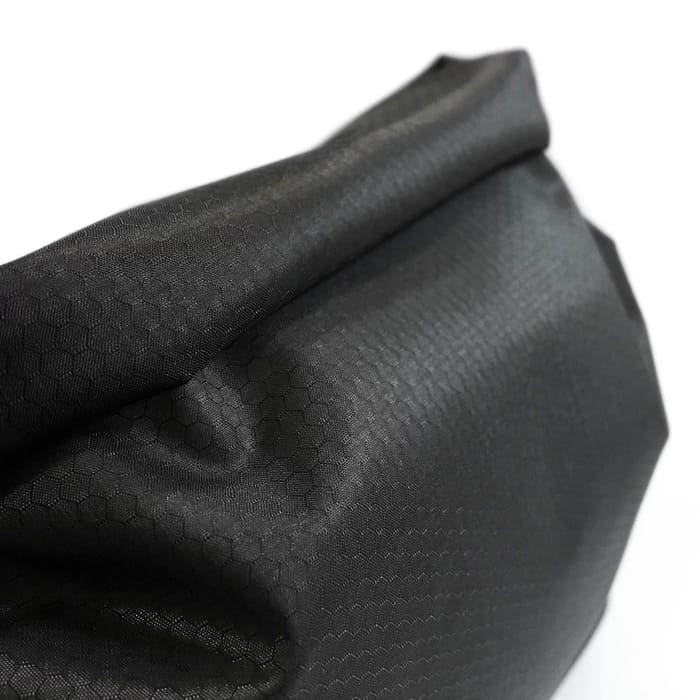 2美國Matador FlatPak 大容量防水 洗溂包