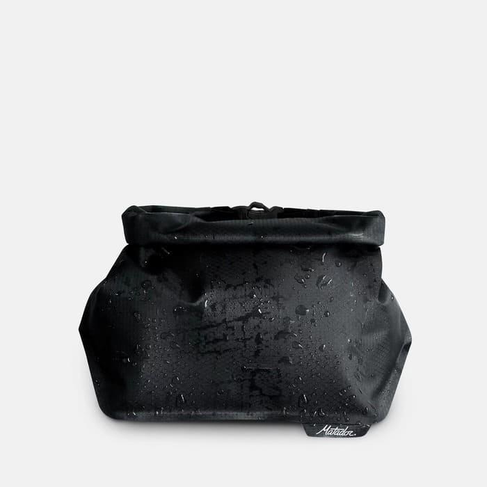 5美國Matador FlatPak 大容量防水 洗溂包