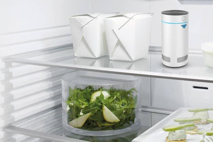 5Gotek 智能 冰箱 消毒除臭器