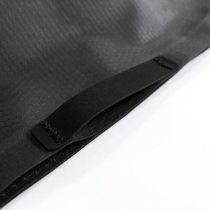 6美國Matador FlatPak 大容量防水 洗溂包