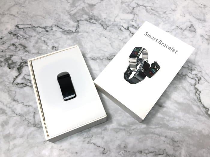 F5 2合1 耳機智能手錶23