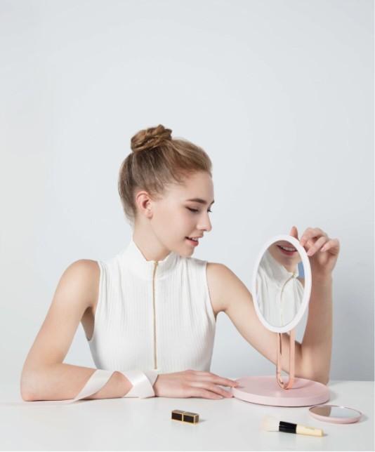 balletmirror9