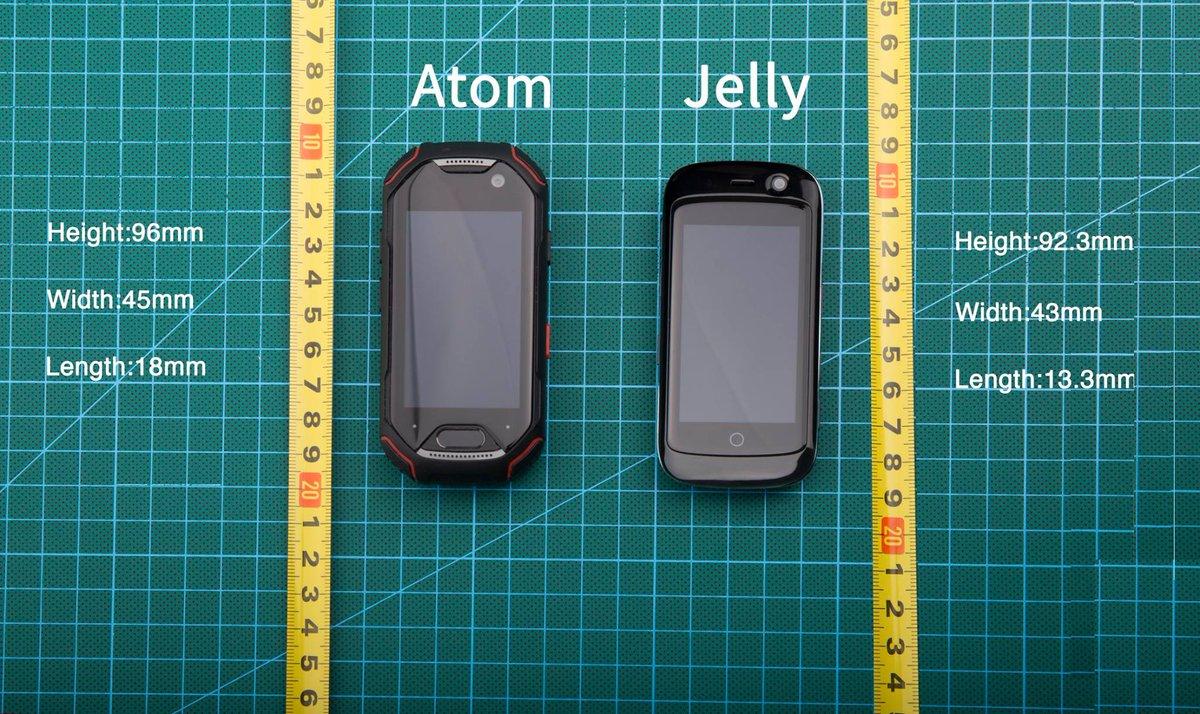 jelly atom2