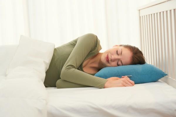 Cotton Shower Pillow Kickstarter (2) (1)