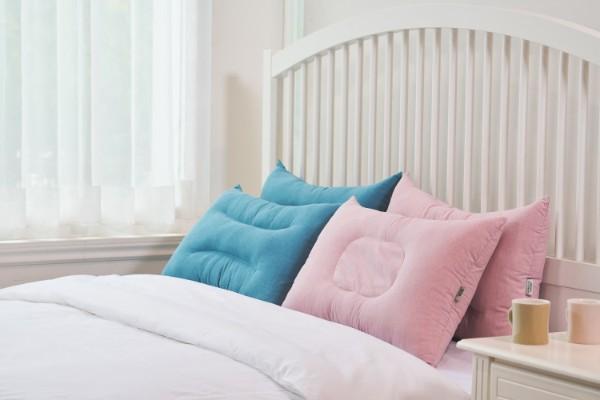 Cotton Shower Pillow Kickstarter (3) (1)