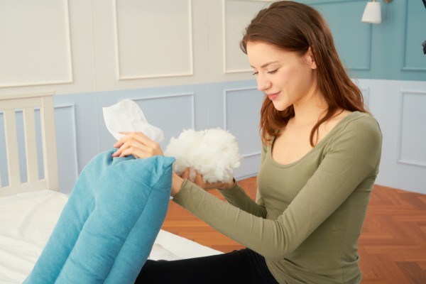Cotton Shower Pillow Kickstarter (5) (1)