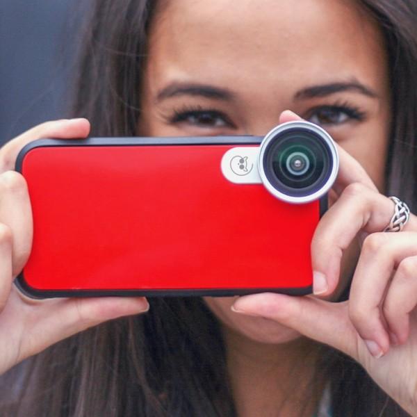 LEMURO-Professional-Smartphone-Lenses-06
