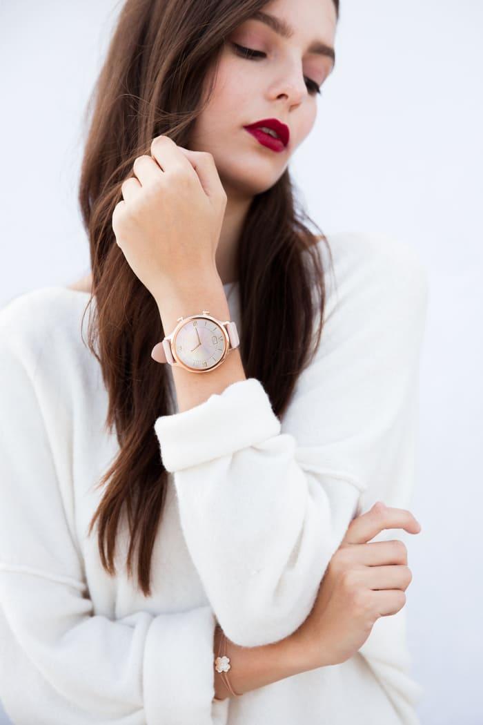 TicWatch C2 史上最高CP值 智能手錶16