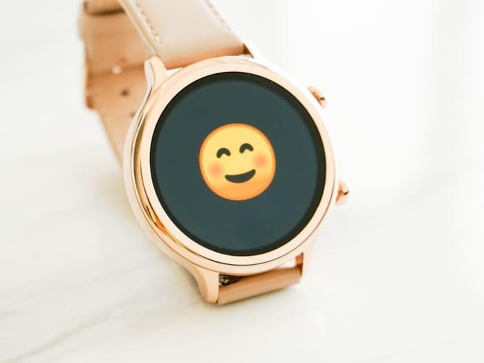 TicWatch C2 史上最高CP值 智能手錶2