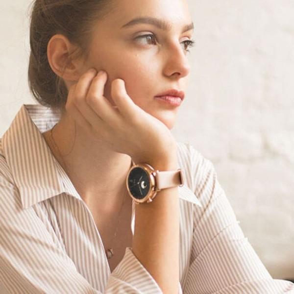TicWatch C2 史上最高CP值 智能手錶28
