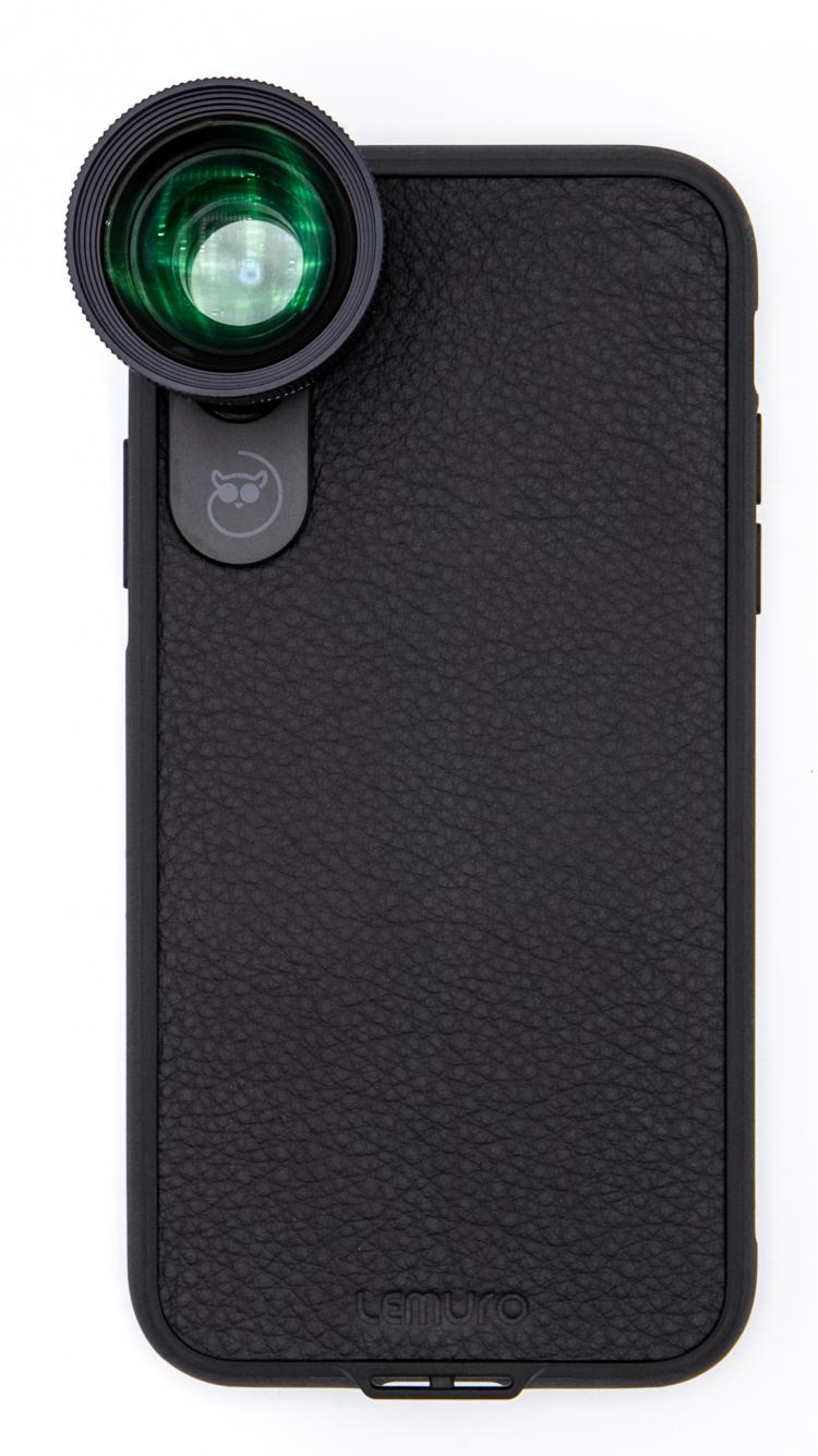 blacklens-750x1335