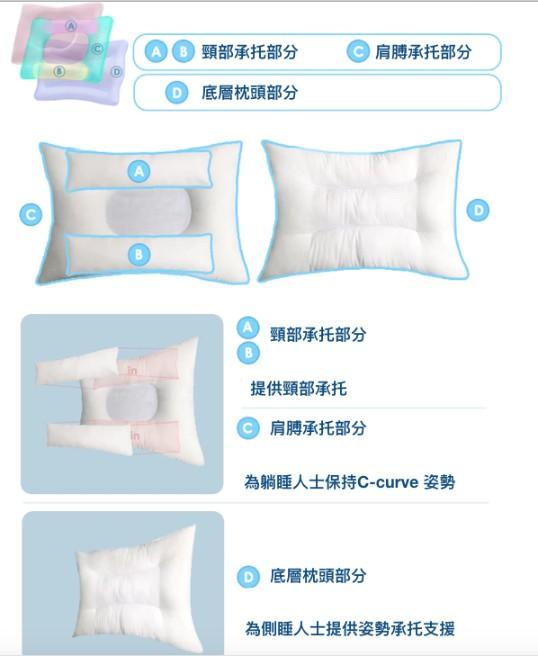 cotton showerpillow873