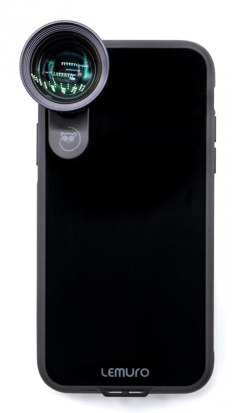 ipx-glossy-lense-750x1335