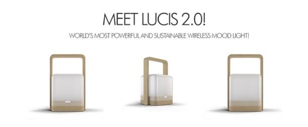 lucis2