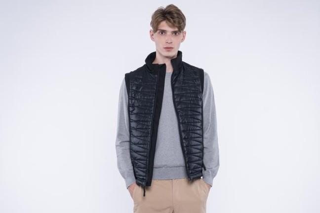 zerolayer-men vest1