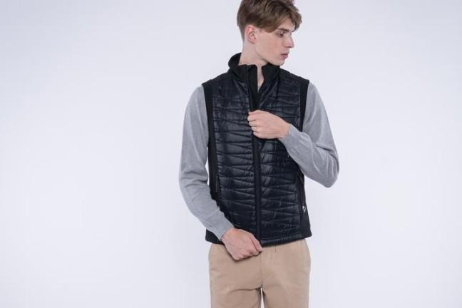 zerolayer-men vest2