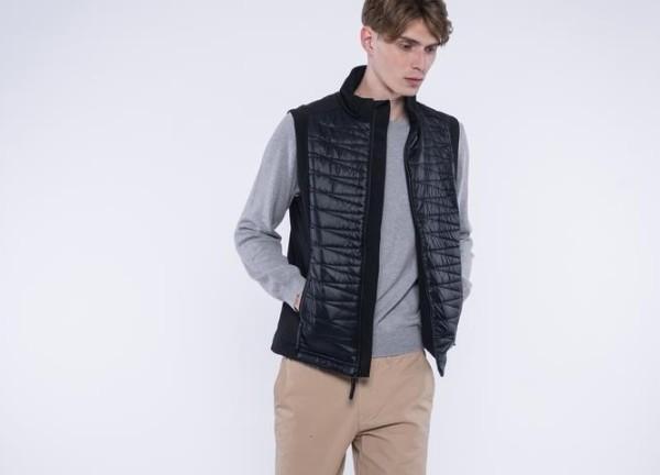zerolayer-men vest3