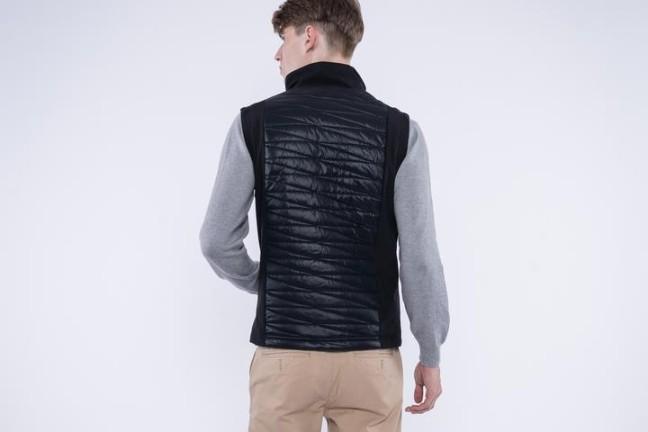 zerolayer-men vest4