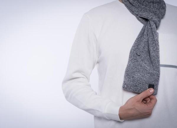 zerolayer-scarf2