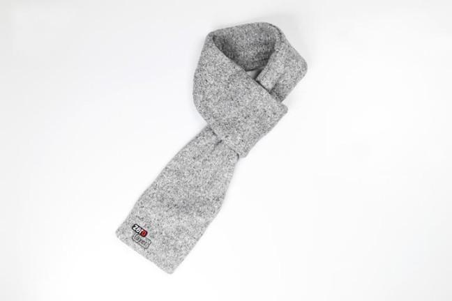 zerolayer-scarf7